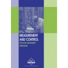 NI-E - Measurement and Control for Non-Instrument Personnel
