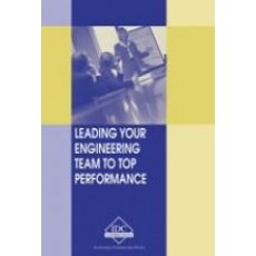 LE-E - Leading Your Engineering Team to Top Performance