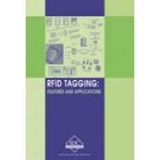RF-E - RFID Tagging - Features and Applications