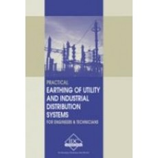 US-E - Practical Earthing of Utility and Industrial Distribution Systems