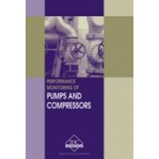 PU-E - Performance Monitoring of Pumps and Compressors