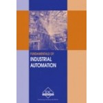 IB-E - Fundamentals of Industrial Automation