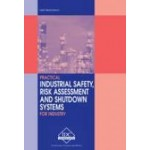 SI-E - Practical Industrial Safety, Risk Assessment and Shutdown Systems for Industry