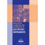 CD-E - Installation, Calibration and Maintenance of Electronic Instruments