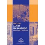 AT-E - Practical Alarm Management for Engineers and Technicians