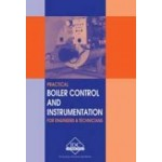 BI-E - Practical Boiler Control and Instrumentation for Engineers and Technicians