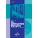 DC-E - Data Communications & Networking for Engineers and Technicians