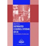 DD-E - Distributed Control Systems (DCS)