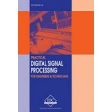 DS-E - Digital Signal Processing Systems
