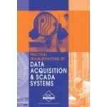 DX-E - Practical Troubleshooting of Data Acquisition and SCADA Systems
