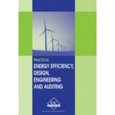 EE-E - Practical Energy Efficiency, Design and Auditing