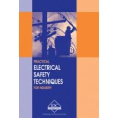 EF-E - Practical Electrical Safety Techniques for Industry