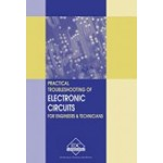 EI-E - Practical Troubleshooting of Electronic Circuits for Engineers and Technicians