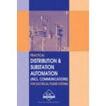 EU-E - Practical Distribution & Substation Automation (incl. Communications) for Electrical Power Systems