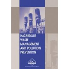 HW-E - Hazardous Waste Management and Pollution Prevention