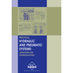 HY-E - Practical Hydraulic & Pneumatic Systems Operations and Troubleshooting