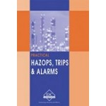HO-E - Hazops, Trips and Alarms