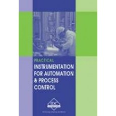 IP-E - Instrumentation for Automation and Process Control