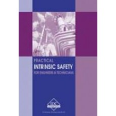 IS-E - Intrinsic Safety