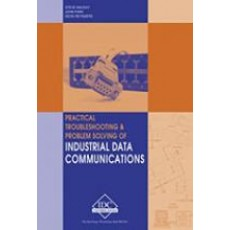 ID-E - Practical Troubleshooting & Problem Solving of Industrial Data Communications
