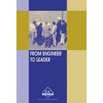 LA-E - From Engineer to Leader