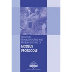 MB-E - Practical Troubleshooting and Problem Solving of Modbus Protocols