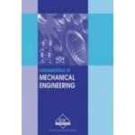 ME-E - Fundamentals of Mechanical Engineering