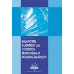 MM-E - Practical Balancing, Alignment and Condition Monitoring of Rotating Equipment