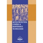 MP-E - Practical Motor Protection, Control and Maintenance Technologies