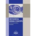MW-E - Mechanical Design Concepts for Non-Mechanical Engineers