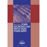 PE-E - Power Electronics and Switch Mode Power Supply