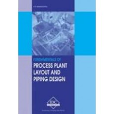 PT-E - Fundamentals of Process Plant Layout and Piping Design