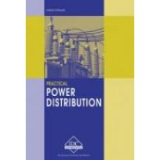 PD-E - Power Distribution