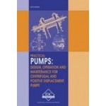 PP-E - Practical Pumps Design, Operation and Maintenance for Centrifugal and Positive Displacement Pumps