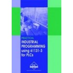 PR-E - Industrial Programming using 61131-3 for PLCs