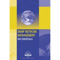SN-E - SNMP Network Management - The Essentials