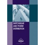 SW-E - Switchgear and Distribution Systems