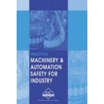 SF-E - Machinery and Automation Safety for Industry