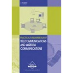 TE-E - Telecommunications and Wireless Communications
