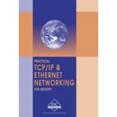TC-E - Practical TCPIP & Ethernet Networking for Industry