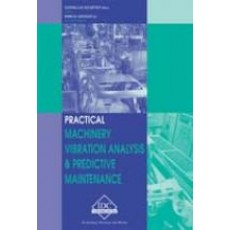 VB-E - Machinery Vibration Analysis and Predictive Maintenance