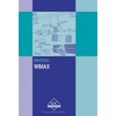WX-E - WiMAX - The Essentials for Engineers and Technicians